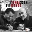 Mother: Jacky Terrason & Stephane Belmondo CD
