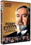 Perry Mason : El Caso De La Hija Desafiante