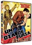 Un Día De Furia (1956)