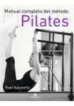 Manual Completo Del Método Pilates (Libro)