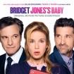 B.S.O Bridget Jones'S Baby