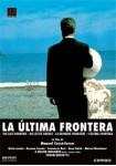 La Última Frontera (1992)