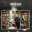 Voces Del Extremo: Niño de Elche CD