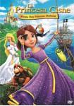 La Princesa Cisne : Aventura Pirata**