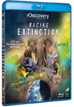 Racing Extinction (Blu-Ray)