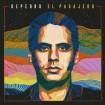 El Pasajero: DePedro CD