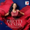 A Journey: Pretty Yende CD
