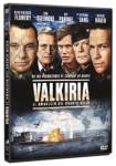 Valkiria : El Amanecer Del Cuarto Reich