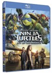 Las Tortugas Ninja: Fuera De Las Sombras (Blu-Ray)
