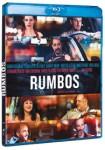 Rumbos (Blu-Ray)