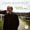 Country For Old Men: John Scofield CD