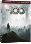 Los 100 - 3ª Temporada