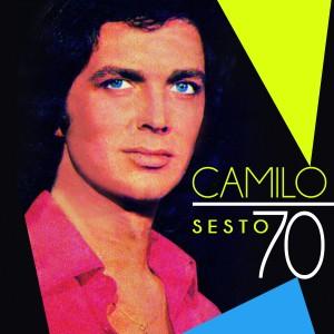 Camilo 70: Camilo Sesto CD(3)