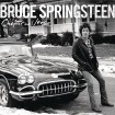 Chapter & Verse: Bruce Springsteen CD