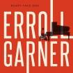 Ready Take One: Erroll Garner CD