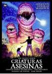 Criaturas Asesinas (1983) (La Casa Del Cine)