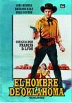 El Hombre De Oklahoma (La Casa Del Cine)