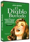 El Diablo Burlado (V.O.S.) (Ed. Remasterizada)