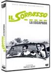La Escapada (Ed. Remasterizada)