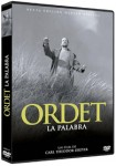 Ordet (La Palabra) (Ed. Remasterizada)