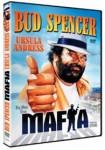 Mafia (1989)