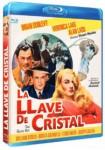 La Llave De Cristal (1942) (Blu-Ray)