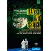 Humperdinck: Hänsel & Gretel DVD