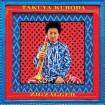 Zigzagger: Takuya Kuroda CD