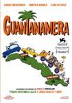 Guantanamera (Divisa)