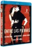 Entre Las Piernas (Blu-Ray)