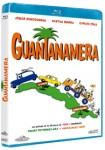 Guantanamera (Blu-Ray)