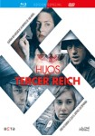 Hijos Del Tercer Reich (Blu-Ray + Dvd)
