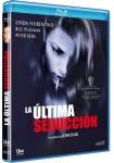 La Ultima Seducción (Blu-Ray)
