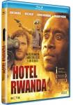 Hotel Rwanda (Blu-Ray)