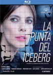 La Punta Del Iceberg (Blu-Ray)