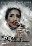 Sonita (V.O.S.)