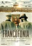 Francofonia (V.O.S.)