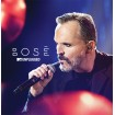 MTV Unplugged: Miguel Bosé (CD)