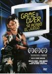 Game Over (Se Acabó El Juego)