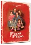 Pepa Y Pepe : Serie Completa