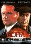 Hoffa (Un Pulso Al Poder) (Karma)