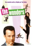 The Wonders (Karma)