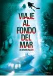 Viaje Al Fondo Del Mar (Karma)