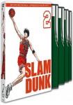 Slam Dunk - Box 2 (Ed. Restaurada)