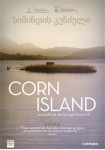 Corn Island (V.O.S.)