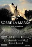 Sobre La Marxa (V.O.S.)