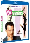 The Wonders (Karma) (Blu-Ray)
