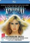 Xanadú (Blu-Ray)