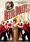 Hello Dolly (Karma) (Blu-Ray)
