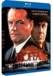 Hoffa (Un Pulso Al Poder) (Karma) (Blu-Ray)
